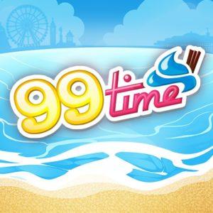 99 time slot
