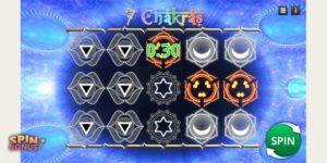 7-chakras-big-win