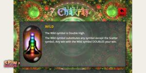 7-chakras-slot-free-spins