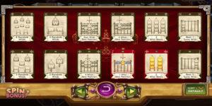 Baron-Samedi-slot-features