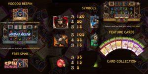 Baron-Samedi-slot-gameplay