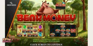 bear-money-bonus