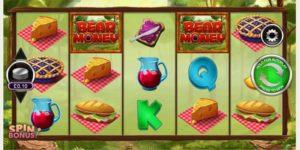 bear-money-slot-free-spins-bonus