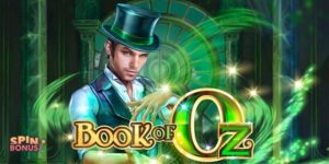 book-of-oz-slot
