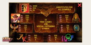 book-of-ra-free-games