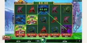 bookie-of-ods-slot-winner