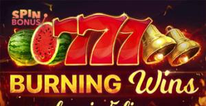 burning-wins-slot