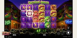 carnival-queen-symbols