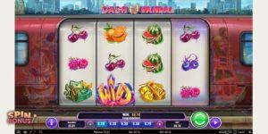 cash-vandal-slot-game