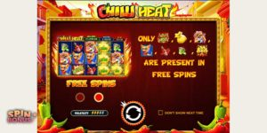chilli-heat-features