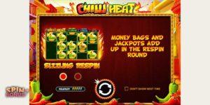chilli-heat-respins