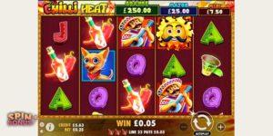 chilli-heat-slot-gameplay