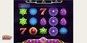 crystal-lotus-gameplay