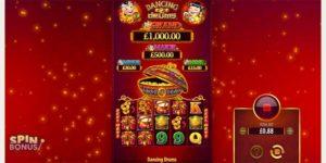 dancing-drum-slot-major-prize