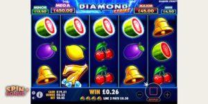 diamond-strike-game