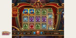 dr-fortuno-slot-blackjack