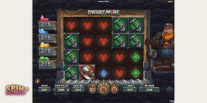 dwarf-mine-free-spins