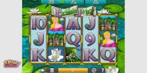 enchanted-prince-gameplay