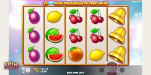 extra-juicy-free-spins