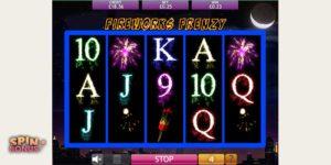 fireworks-frenzy1