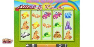 fluffy-favourites-original