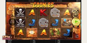 goonies-game