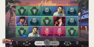 hotline-slot-4
