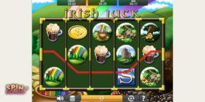 irish-luck-slot-features