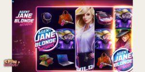 jane-blonde-returns-features