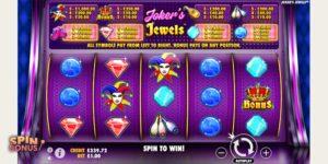 joker-jewel-free-spins
