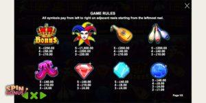 joker-jewels-features