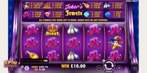 jokers-jewel-slot-gameplay