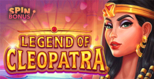 legend-of-cleopatra-slot