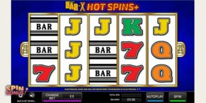 play-bar-x-hot-spins