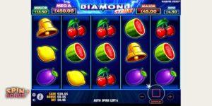 play-diamond-strike