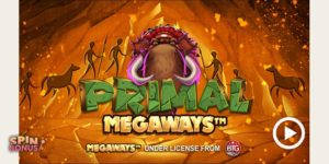 play-primal-megaways-slot-free