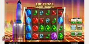 play-the-final-countdown