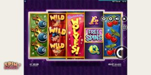 rockabilly-wolves-free-spins