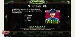scudamores-super-stakes-wild-symbol
