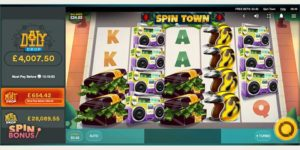 spintown-slot-jackpot