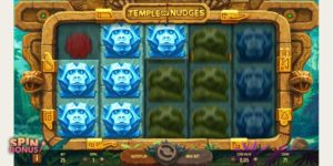 temple-of-nudges-feature