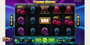 twin-spin-slot-2