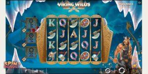 viking-wild-gameplay