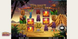 volcano-eruption-gameplay