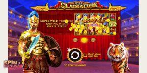 wild-gladiators-wild-reels
