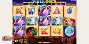 wolf-gold-12