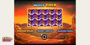 wolf-gold-15